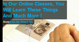 CLASS-VIDEO